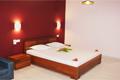 chambre 7 villa orchidees